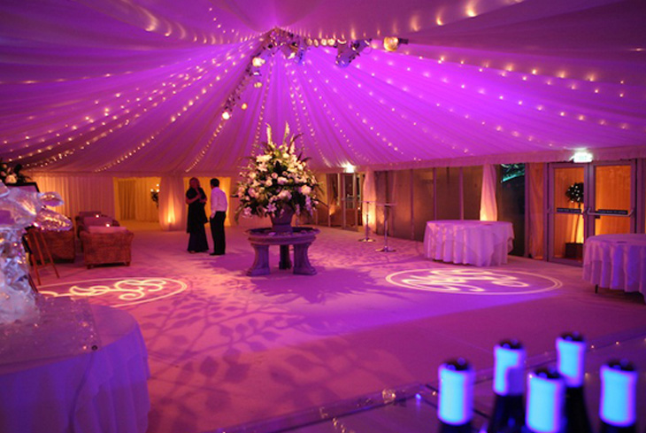 Decor Hire In Cape Town 021 300 3641